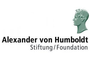 The Vice Chancellors of Shiraz University of Medical Sciences (SUMS) Met with the Deputy Secretary General of the Alexander von Humboldt Foundation in Germany