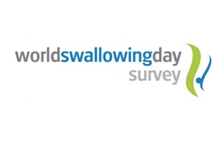 World Swallowing Day:12-16 Dec, 2016